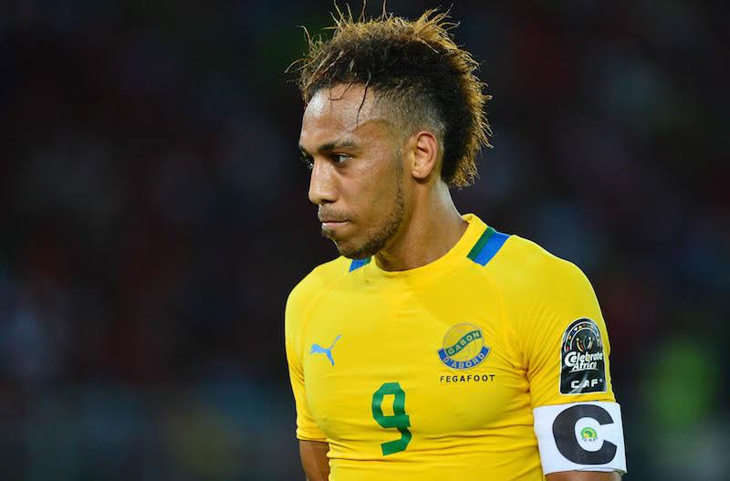 Echipe afectate de plecarea jucatorilor la Cupa Africii