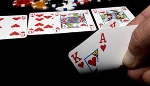 Misiunea lunii ianuarie la Unibet poker