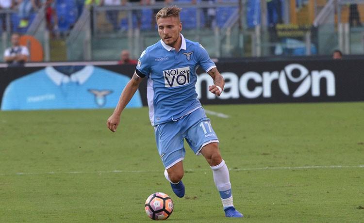 Ponturi fotbal Lazio – Crotone – Italia Serie A
