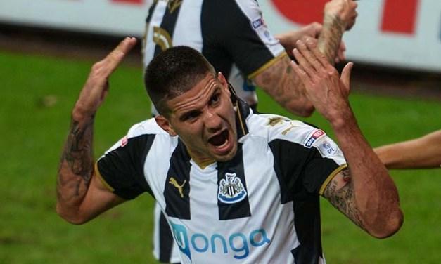 Ponturi fotbal Newcastle – Rotherham – Anglia Championship