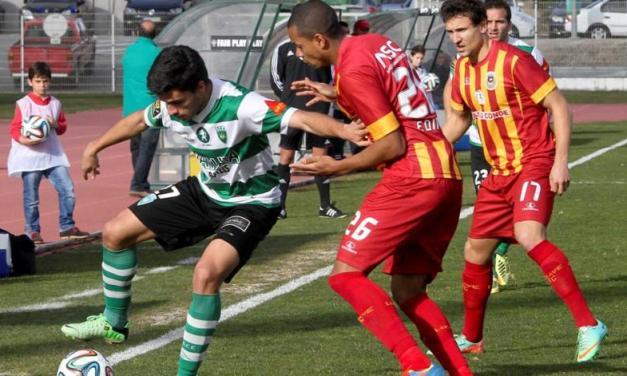 Ponturi fotbal Rio Ave – Covilha – Portugalia League Cup