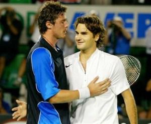 Meciuri memorabile in istoria Australian Open
