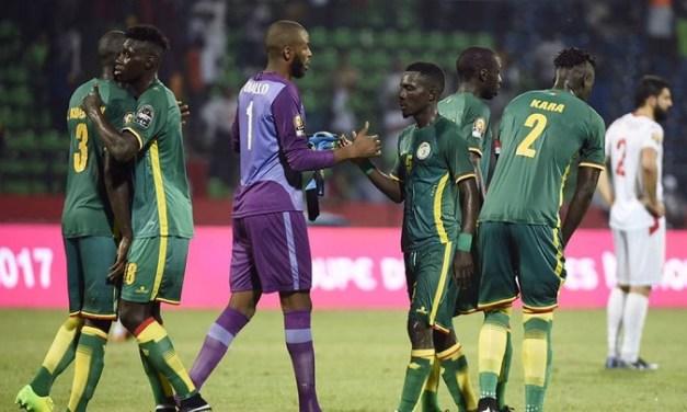 Ponturi fotbal Senegal – Zimbabwe – Cupa Africii pe Natiuni