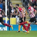 Ponturi fotbal Southampton – Leicester – Anglia Premier League