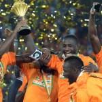 Ponturi fotbal – Coasta de Fildes – Togo – Cupa Africii pe Natiuni
