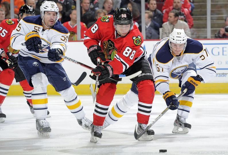 Ponturi pariuri hochei NHL 6 ianuarie 2017