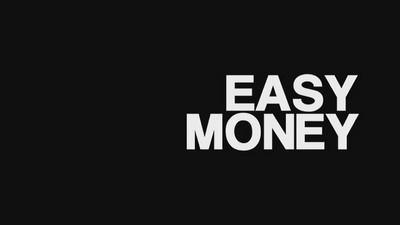 "Proiect ""easy money"" hochei pasul 1 17 ianuarie 2017"