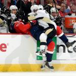 Ponturi pariuri hochei NHL 17 ianuarie 2017