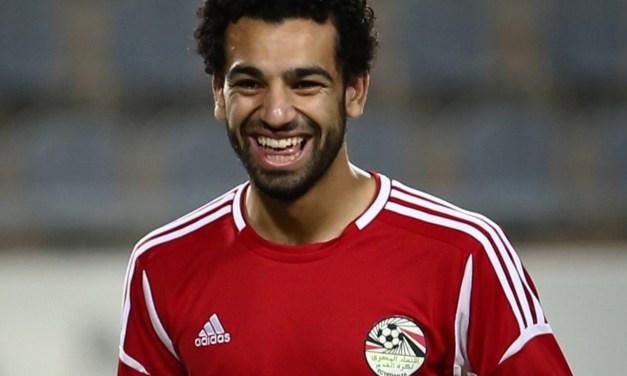 Ponturi pariuri – Mali – Egipt – Cupa Africii pe Natiuni