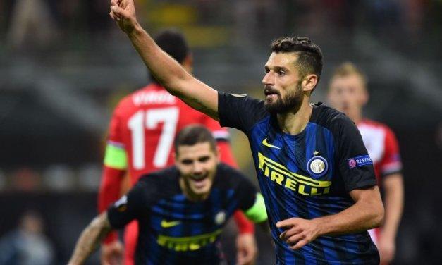 Ponturi fotbal – Inter Milan – Chievo Verona – Serie A