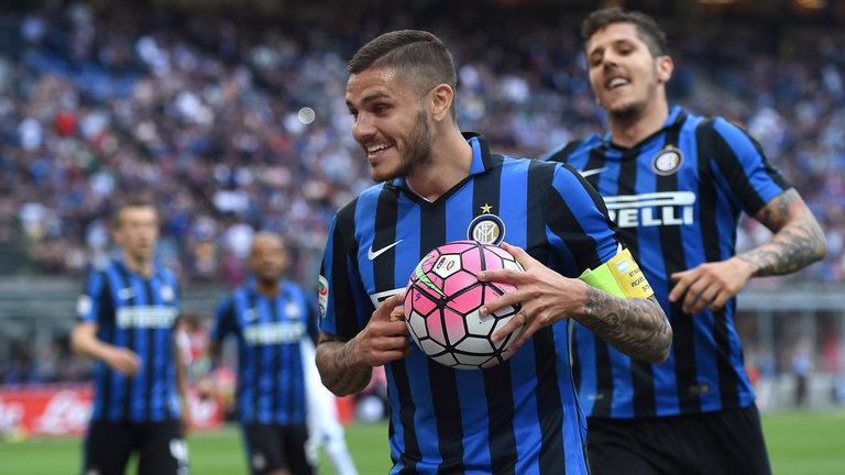 Ponturi fotbal – Udinese – Inter Milan – Serie A