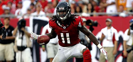 Ponturi NFL: Week 17 – ultima etapa din sezonul regulat!