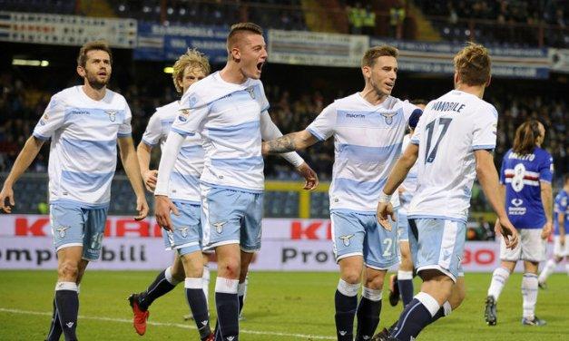 Ponturi pariuri – Lazio – Atalanta – Serie A
