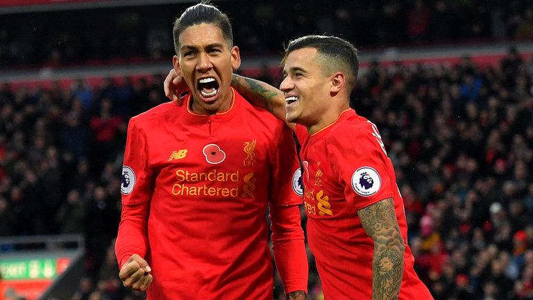 Ponturi fotbal – Liverpool – Plymouth – FA Cup