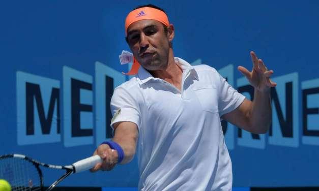 Ponturi Tenis Baghdatis – Nadal – Australian Open