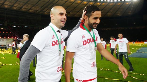 Ponturi fotbal – Republica Democrata Congo – Maroc – Cupa Africii pe Natiuni