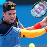 Ponturi Tenis Muller – Raonic – Australian Open