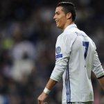 Ponturi pariuri – Sevilla – Real Madrid – La Liga