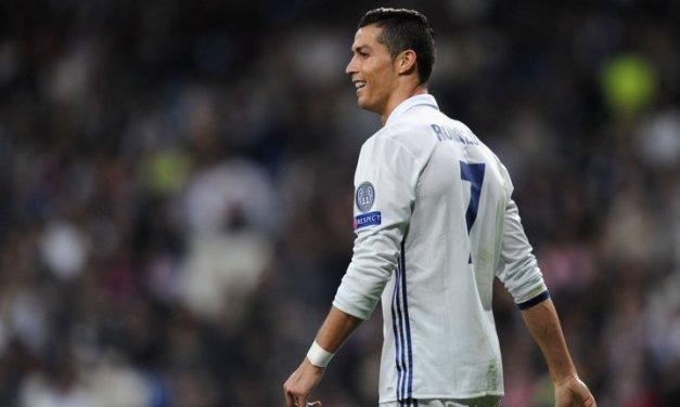 Ponturi fotbal – Real Madrid – Celta Vigo – Copa del Rey
