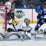 Ponturi pariuri hochei NHL 16 ianuarie 2017