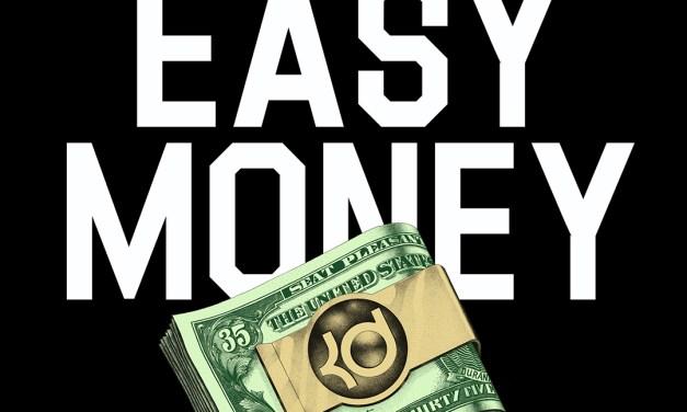 "Proiect ""easy money"" hochei pasul 2 14 ianuarie 2017"