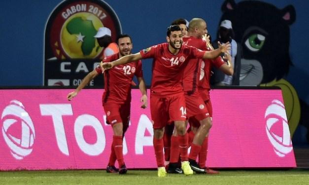 Ponturi pariuri – Zimbabwe – Tunisia – Cupa Africii pe Natiuni
