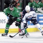 Ponturi pariuri hochei NHL 15 ianuarie 2017