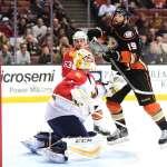 Ponturi pariuri hochei NHL 18 ianuarie 2017