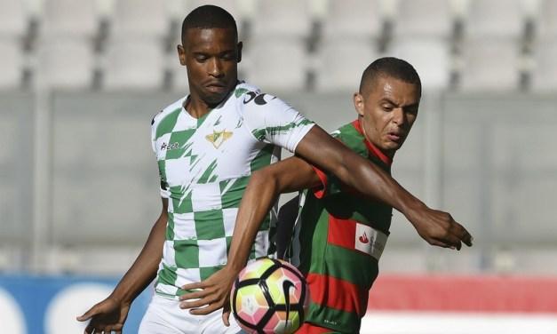 Ponturi fotbal Maritimo – Moreirense – Portugaia Primeira Liga