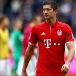 Ponturi fotbal – Bayern Munchen – Hamburg – Bundesliga