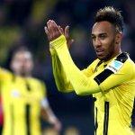 Ponturi pariuri – Borussia Dortmund – Wolfsburg – Bundesliga