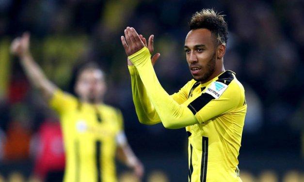 Ponturi fotbal – Sportfreunde Lotte – Borussia Dortmund – DFB Pokal