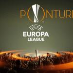 Biletul Europa League – 23-02-2017- Claudiu Hood