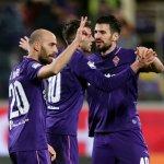 Ponturi pariuri – Fiorentina – Torino – Serie A