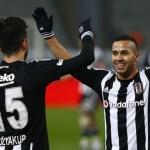 Ponturi fotbal Galatasaray – Besiktas – Tucia Super Lig