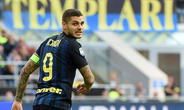 Ponturi pariuri – Inter Milan – Empoli – Serie A