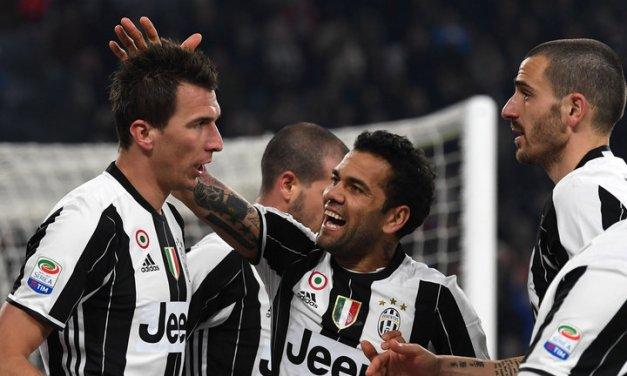 Ponturi fotbal – Juventus – Napoli – Coppa Italia