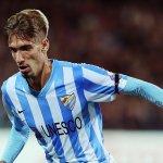 Ponturi fotbal – Malaga – Real Betis – La Liga