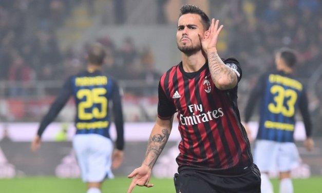Ponturi fotbal – Lazio – AC Milan – Serie A