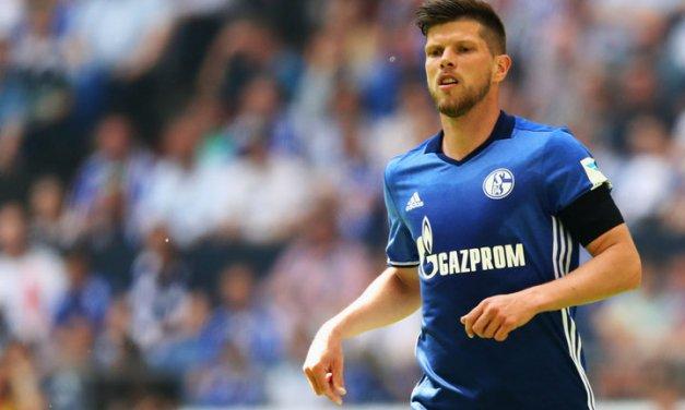 Ponturi fotbal – Schalke – Hoffenheim – Bundesliga