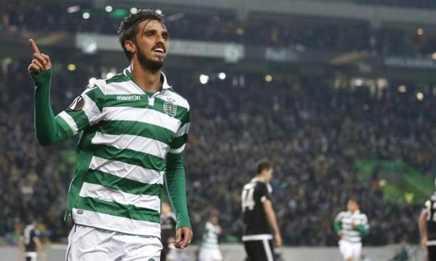 Ponturi pariuri – Sporting Lisabona – Rio Ave – Primeira Liga