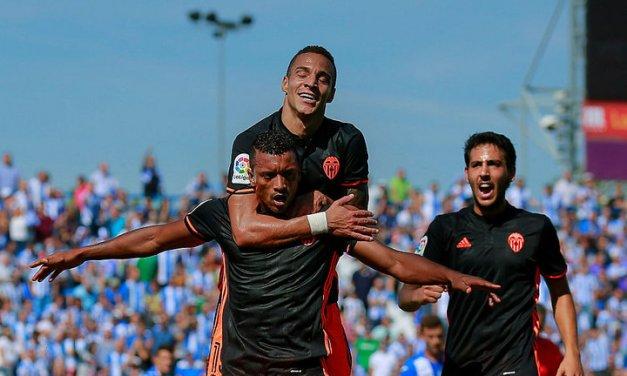 Ponturi fotbal – Deportivo Alaves – Valencia – La Liga