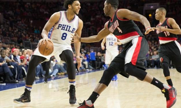 Ponturi NBA – Portland Trail Blazers se afla in cursa de urmarire