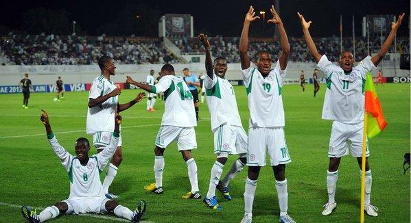 Ponturi fotbal Australia – Emiratele Arabe Unite – Calificari Campionatul Mondial