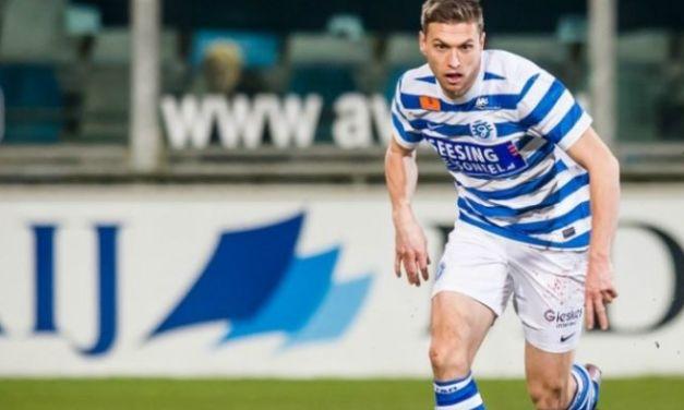 Ponturi fotbal Cambuur – Emmen – Olanda Eerste Divisie