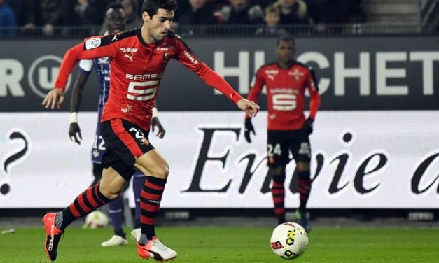 Ponturi fotbal Toulouse – Rennes – Franta Ligue 1
