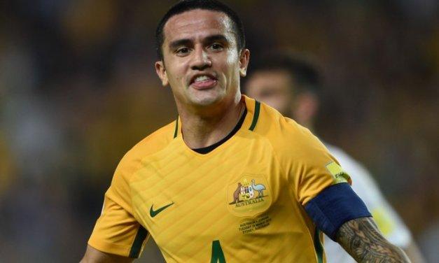 Ponturi pariuri – Irak – Australia – Preliminarii Campionatul Mondial