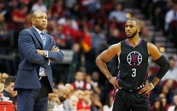 Ponturi NBA: lupta incinsa pentru locul 4 in Vest!