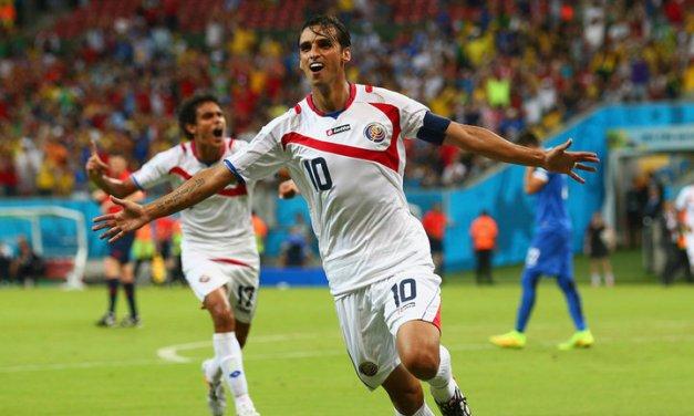 Ponturi pariuri – Honduras – Costa Rica – Preliminarii Campionatul Mondial