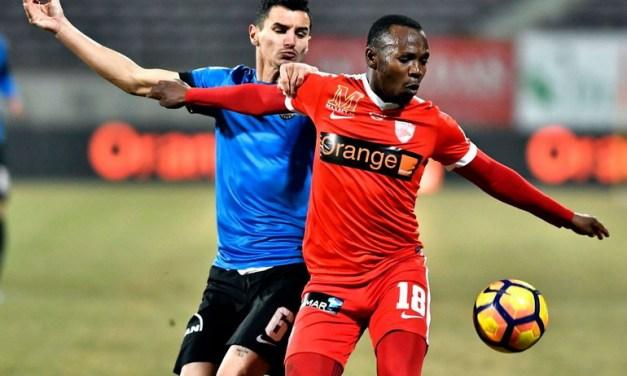 Ponturi fotbal FC Viitorul – Dinamo Bucureşti – Liga 1